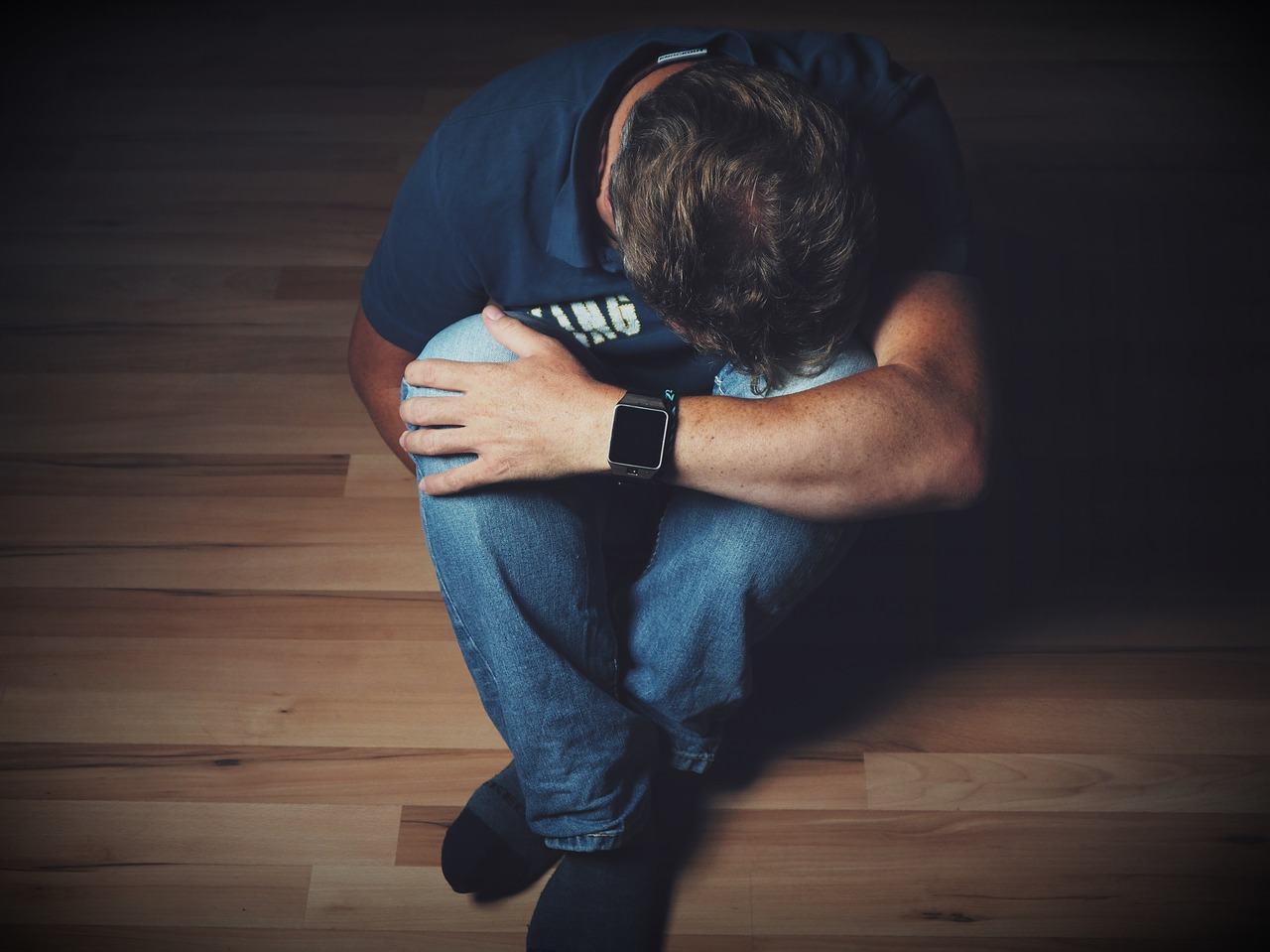Afvænning med familien i fokus på anerkendt misbrugscenter