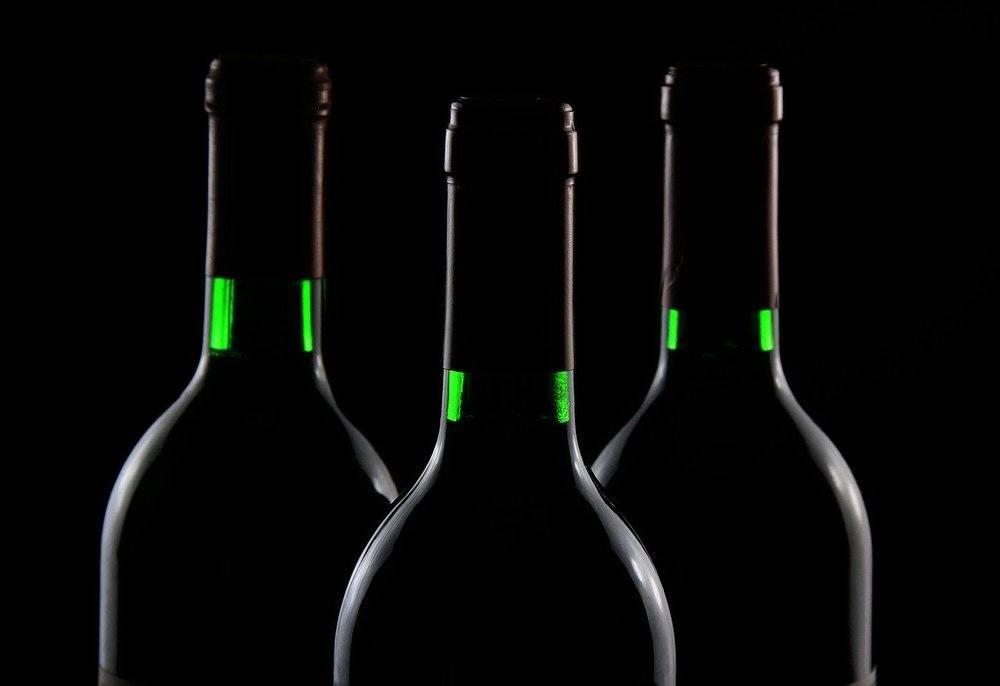 Hvad vil det sige at have et alkoholmisbrug?